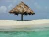 artistic-island