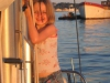 sail-july-07-035