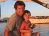 sail-july-07-039