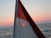 sunset-through-the-ensign