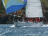 antigua-sailing-week-4-21-2007-2