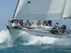 antigua-sailing-week-4-21-2007-3