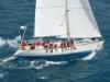 antigua-sailing-week-4-21-2007