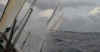 chasing Swan 56