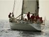 twilight-regatta-1