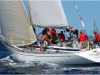 twilight-regatta-11