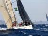 twilight-regatta-16